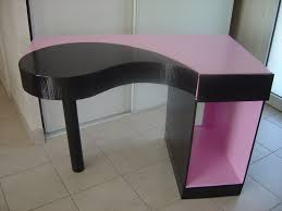 comment fabriquer un bureau en bois comment fabriquer un caisson en bois free fabriquer un meuble en