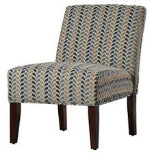Floral Accent Chair Modern Floral Accent Chairs Allmodern