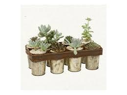 100 kitchen window herb garden window pods the perfect