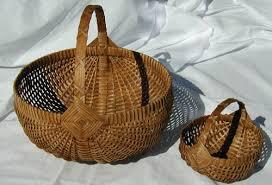 egg baskets murray mcmurray hatchery wicker egg baskets