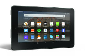 2014 amazon fire tablets black friday how to choose the right amazon e reader
