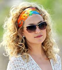 80 s headbands 62 80 s hairstyles that will you reliving your youth