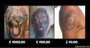 tattoo jogja murah ini yang terjadi kalo kamu bikin tattoo tapi nggak mau bayar mahal