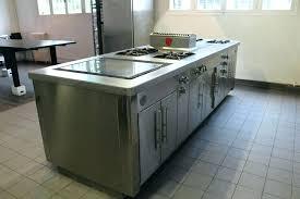 cuisine pro occasion piano de cuisine professionnel materiel cuisine pro d occasion best