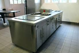 materiel cuisine professionnel occasion piano de cuisine professionnel materiel cuisine pro d occasion best