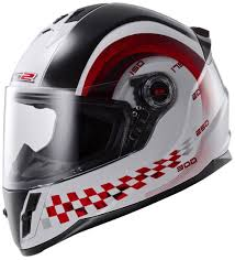 ls2 motocross helmets ls2 ff392 chrono junior helmet buy cheap fc moto