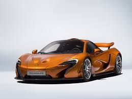 mclaren logo png mclaren great 2015 business insider