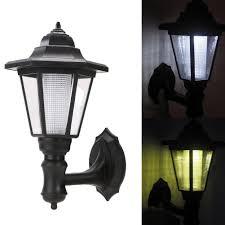 Modern Solar Lights Outdoor by Online Get Cheap Cool Solar Lights Aliexpress Com Alibaba Group