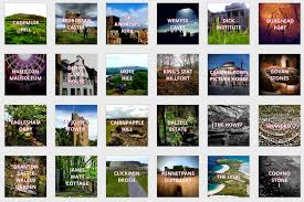 home design story gems home design story more gems 100 home design story gems pet shop