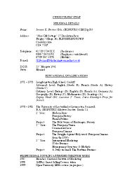 Warehouse Resume Examples Essay On Excellence By Cynthia Ozick Chemistry Global Warming