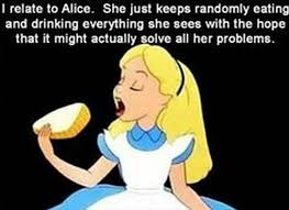 Funny Disney Memes - 100 disney memes that will keep you laughing for hours