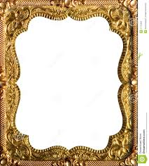Photo Frame Ornate Daguerreotype Frame 21772566 Jpg 1174 1300 White Space