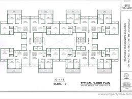 captivating guest house floor plans contemporary best