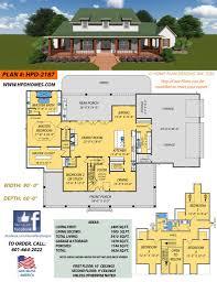 home plan designs inc 3000 3999