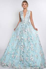 Wedding Dresses Light Blue 128 Best Powder Blue Weddings Images On Pinterest Blue Weddings