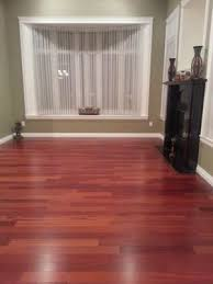 cherrywood grayish purple