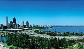 Perth Botanic Gardens Park And Botanic Gardens Burswood Car Rentals