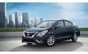 nissan versa note 2017 nissan versa and versa note in baton rouge la