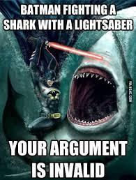Funny Shark Meme - weekend aquarium meme roundup aquanerd