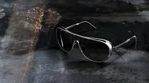 porsche design sonnenbrillen porsche design sonnenbrille sidewall studio f a porsche