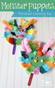 27 best senegal crafts images on pinterest kids crafts diy and