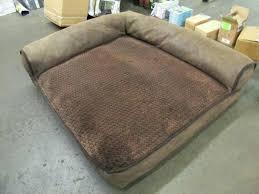 kirkland dog sofa bed kirkland dog sofa bed uk costco dog sofa bed