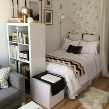 small bedroom ideas for girls best of decorations girls bedroom decorating ideas diy then for