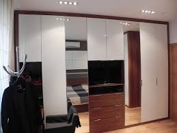 Dressing Cupboard Design With Bedroom Cupboard Designs With - Dressing table modern design