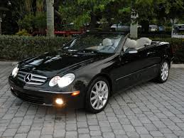 lexus is 250 for sale mn 2007 mercedes clk350 convertible for sale auto haus of fort myers