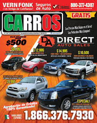 carros 41 by carros magazine issuu