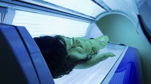 Which Tanning Beds Are The Best Apartments Lure Students With Free Access To Tanning Beds Shots