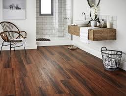 3d flooring cost tags unusual 3d bathroom floors superb bedroom