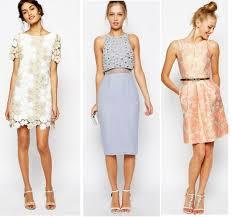 tenue invit e mariage invitée à un mariage 10 robes sublimes à acheter