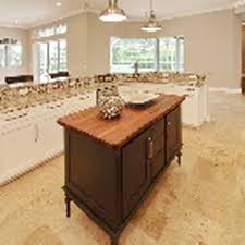 interior solutions kitchens total interior solutions 21 photos kitchen bath 2407 14th