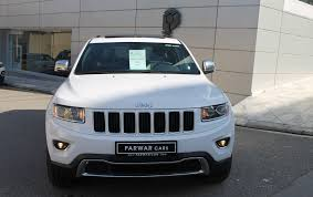 cars jeep 2016 parwar car home page
