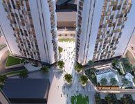 3 Bedroom Flat For Rent In Dubai Apartments For Sale In Dubai Flats For Sale In Dubai