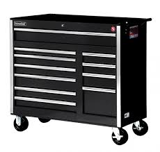 Parts Cabinets Husky Tool Box Spare Parts Cabinet Replacement Truck Pro Cabinets