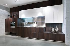 Create A Luxurious And Modern Kitchen Backsplash Modern by Satinless Steel Kitchen Backsplash Alluring Under Cabinet Lighting