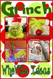 1239 best santa land decorating images on pinterest christmas