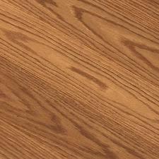Columbia Laminate Flooring Columbia Home Flooring U0026 Tiles Ebay