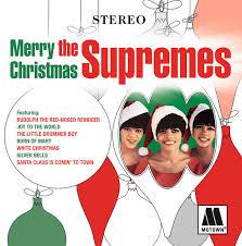 the supremes u2013 white christmas lyrics genius lyrics