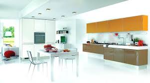 interior design in kitchen ideas home modular kitchen modular kitchen modular home kitchen ideas