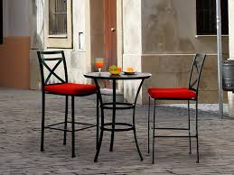 outdoor cafe table and chairs chair and table design amazing cafe table and chairs getting the