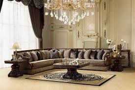 extra large sectional sofas for an extra large living room