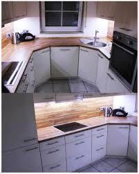 led leiste küche led leiste küche ideen für zuhause