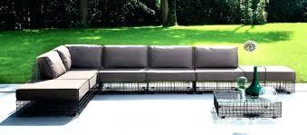 Wicker Patio Lounge Chairs Patio Ideas Modern Outdoor Lounge Chairs Gray Wicker Patio