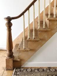 Banister Ends Yli Tuhat Ideaa Stair Banister Pinterestissä Portaat