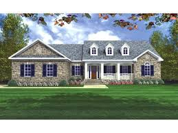 ranch style house plans with porch ranch style front porch ideas traditional country style home with