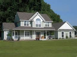house plan for sale 32 best s house plan search images on