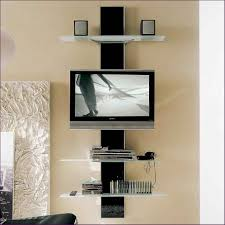 living room amazing long tv stand with storage costco indoor